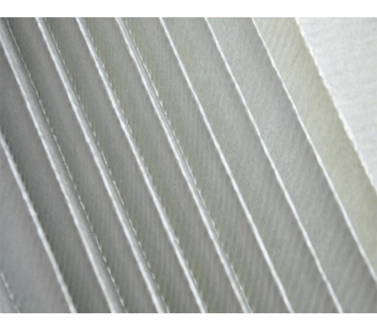 Corrugation Technology